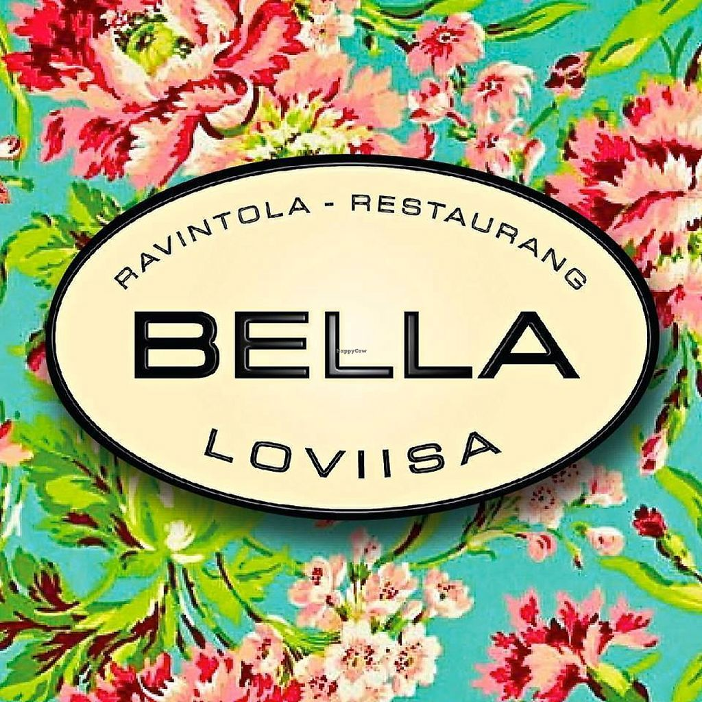 "Photo of Bella Loviisa   by <a href=""/members/profile/community5"">community5</a> <br/>Bella Loviisa <br/> May 26, 2017  - <a href='/contact/abuse/image/92778/262636'>Report</a>"
