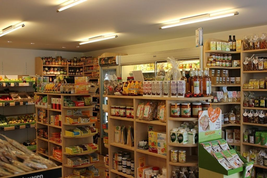 """Photo of Viva Sarnen Plüss Bio Markt  by <a href=""""/members/profile/community5"""">community5</a> <br/>Viva Sarnen <br/> May 27, 2017  - <a href='/contact/abuse/image/92779/262929'>Report</a>"""