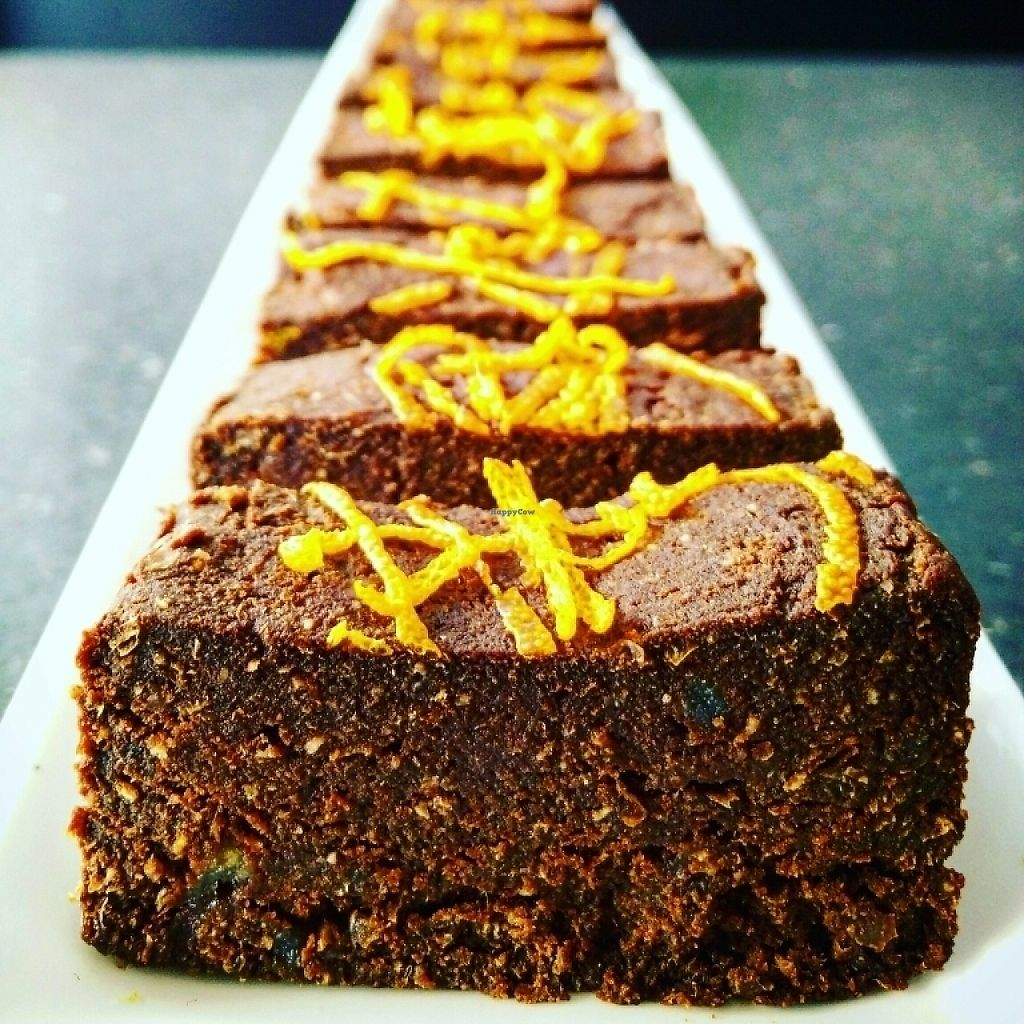 """Photo of Fruit Box  by <a href=""""/members/profile/IvoPetrovski"""">IvoPetrovski</a> <br/>Orange-Chocolate brownies <br/> May 28, 2017  - <a href='/contact/abuse/image/92794/263197'>Report</a>"""