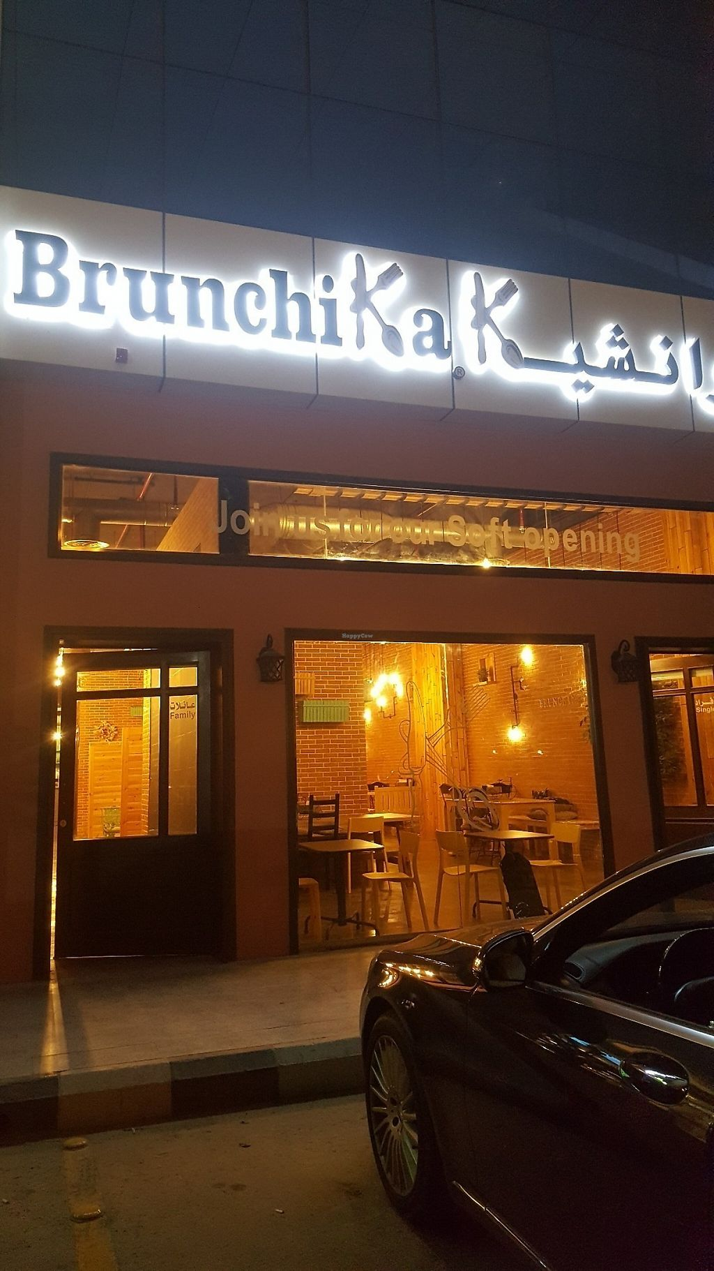 """Photo of Brunchika  by <a href=""""/members/profile/MsLianneVii"""">MsLianneVii</a> <br/>Brunchika at night <br/> May 28, 2017  - <a href='/contact/abuse/image/92814/263314'>Report</a>"""