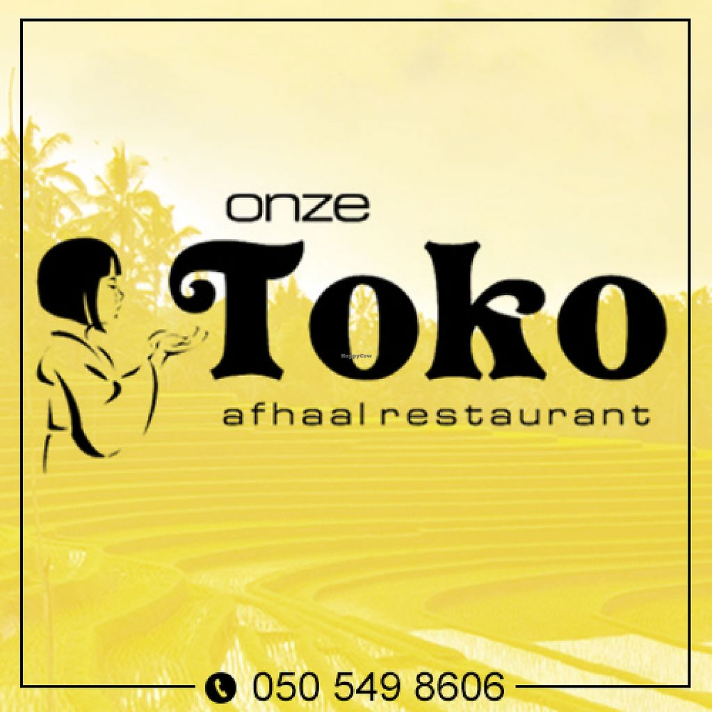 """Photo of Onze Toko  by <a href=""""/members/profile/community5"""">community5</a> <br/>Onze Toko <br/> May 27, 2017  - <a href='/contact/abuse/image/92818/262934'>Report</a>"""