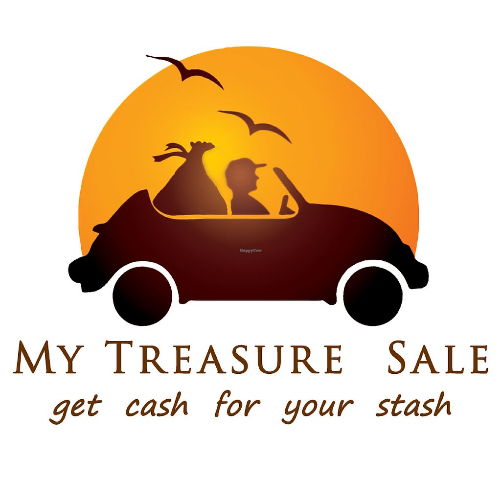 """Photo of My Treasure Sale at Northland Village  by <a href=""""/members/profile/MyTreasureSale"""">MyTreasureSale</a> <br/>Family friendly weekly market - you can sell anything you like too! <br/> May 29, 2017  - <a href='/contact/abuse/image/92865/263671'>Report</a>"""