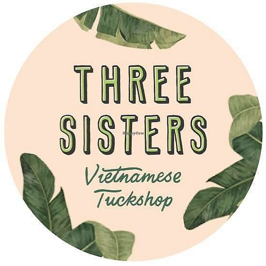 "Photo of Three Sisters Vietnamese Tuckshop  by <a href=""/members/profile/verbosity"">verbosity</a> <br/>Three Sisters <br/> March 22, 2018  - <a href='/contact/abuse/image/92877/374531'>Report</a>"