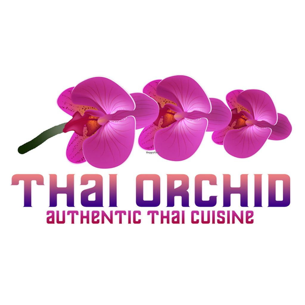 "Photo of Thai Orchid Battle  by <a href=""/members/profile/community5"">community5</a> <br/>Thai Orchid <br/> May 26, 2017  - <a href='/contact/abuse/image/92882/262775'>Report</a>"