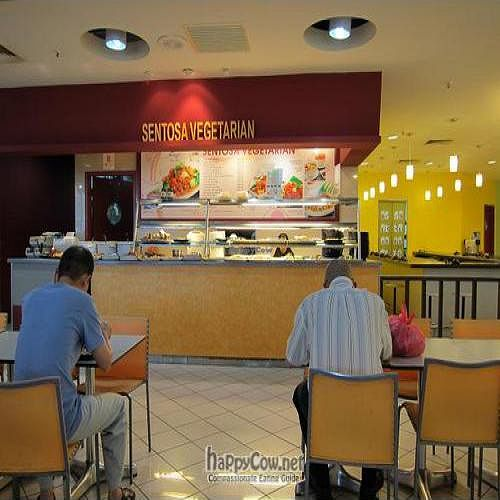 "Photo of CLOSED: Makanan Sayuran Sentosa - City Square  by <a href=""/members/profile/cvxmelody"">cvxmelody</a> <br/>Stall <br/> April 2, 2011  - <a href='/contact/abuse/image/9288/8022'>Report</a>"