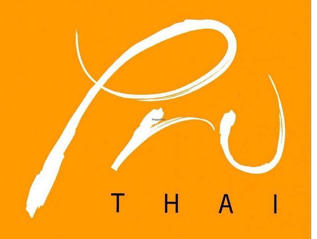 """Photo of Pru Thai  by <a href=""""/members/profile/community5"""">community5</a> <br/>Pru Thai <br/> May 28, 2017  - <a href='/contact/abuse/image/92903/263386'>Report</a>"""