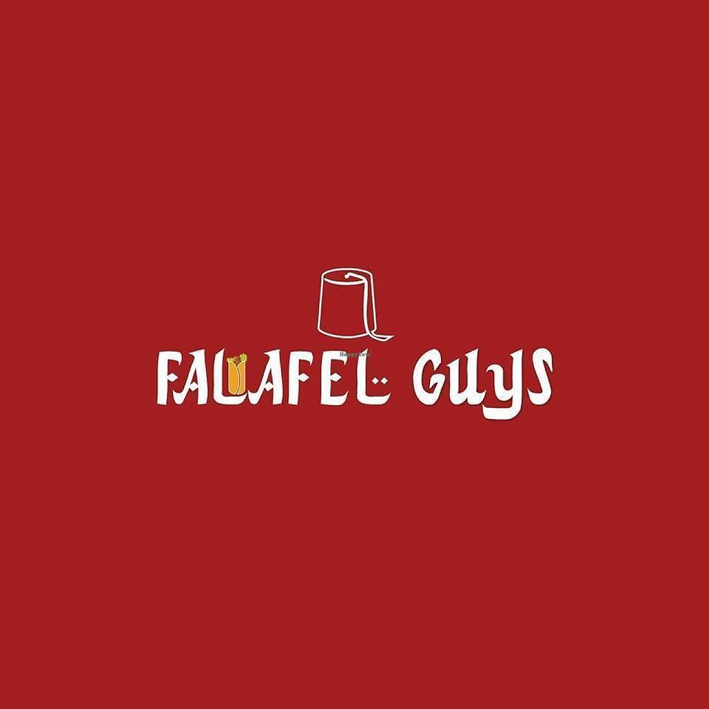 "Photo of Falafel Guys - Food Truck  by <a href=""/members/profile/community5"">community5</a> <br/>Falafel Guys <br/> May 27, 2017  - <a href='/contact/abuse/image/92914/262964'>Report</a>"