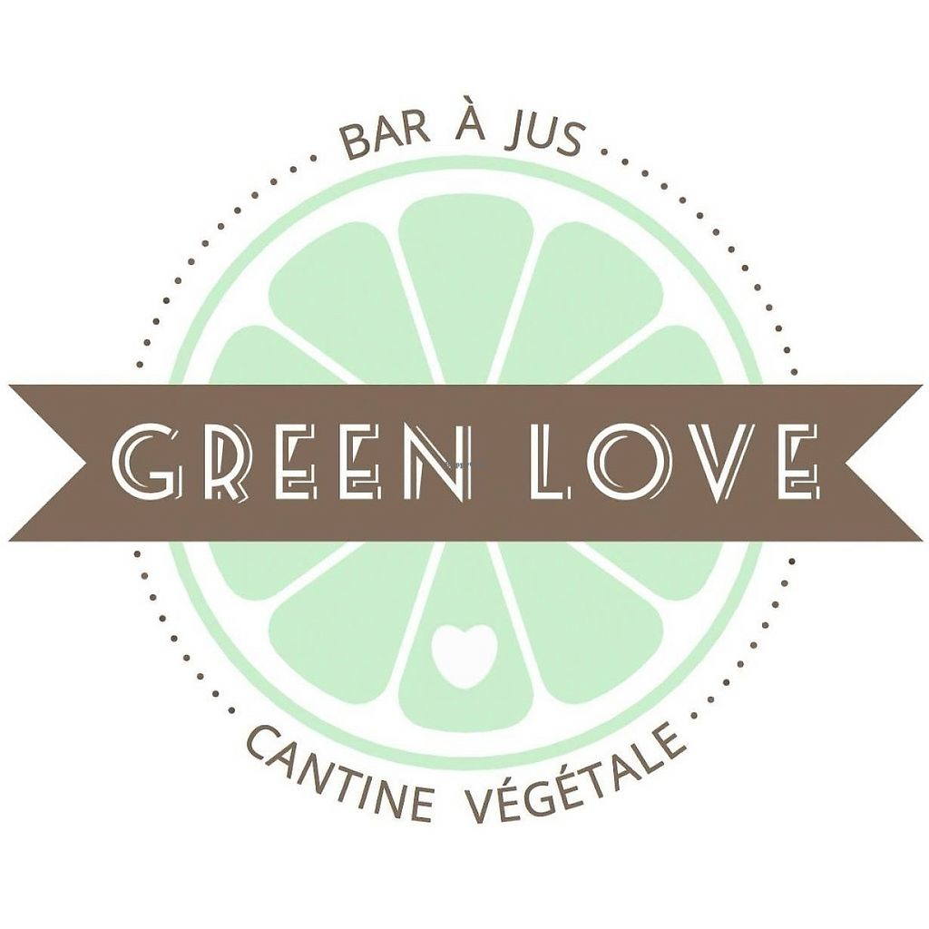 "Photo of Green Love  by <a href=""/members/profile/SarahFafetCompteI"">SarahFafetCompteI</a> <br/>Green Love, Juicebar & Kitchen  <br/> May 28, 2017  - <a href='/contact/abuse/image/92975/263445'>Report</a>"