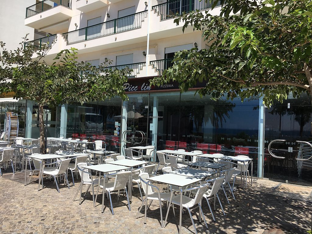 """Photo of Ristorante Pizzeria Piccolino  by <a href=""""/members/profile/hack_man"""">hack_man</a> <br/>Outside  <br/> September 6, 2017  - <a href='/contact/abuse/image/92980/301449'>Report</a>"""