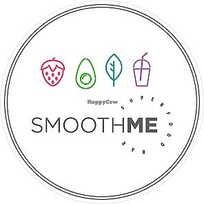 "Photo of Smoothme Superfood Bar  by <a href=""/members/profile/verbosity"">verbosity</a> <br/>Smoothme <br/> March 30, 2018  - <a href='/contact/abuse/image/92987/378479'>Report</a>"