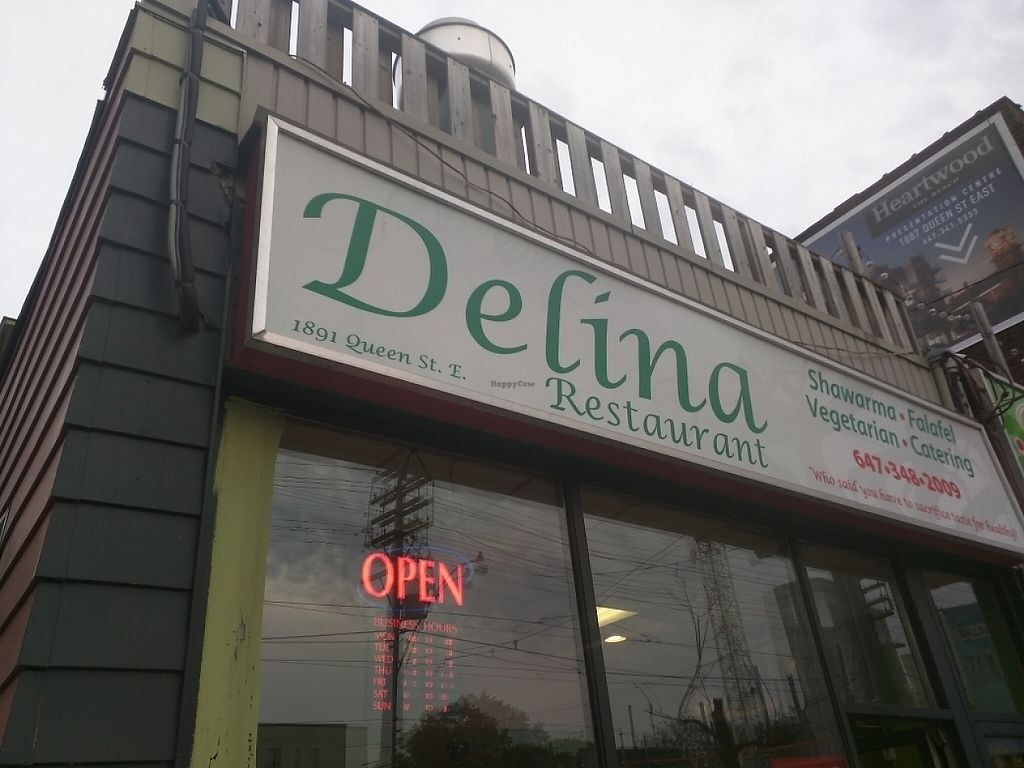 """Photo of Delina's  by <a href=""""/members/profile/skfi"""">skfi</a> <br/>store front <br/> May 29, 2017  - <a href='/contact/abuse/image/93020/263668'>Report</a>"""