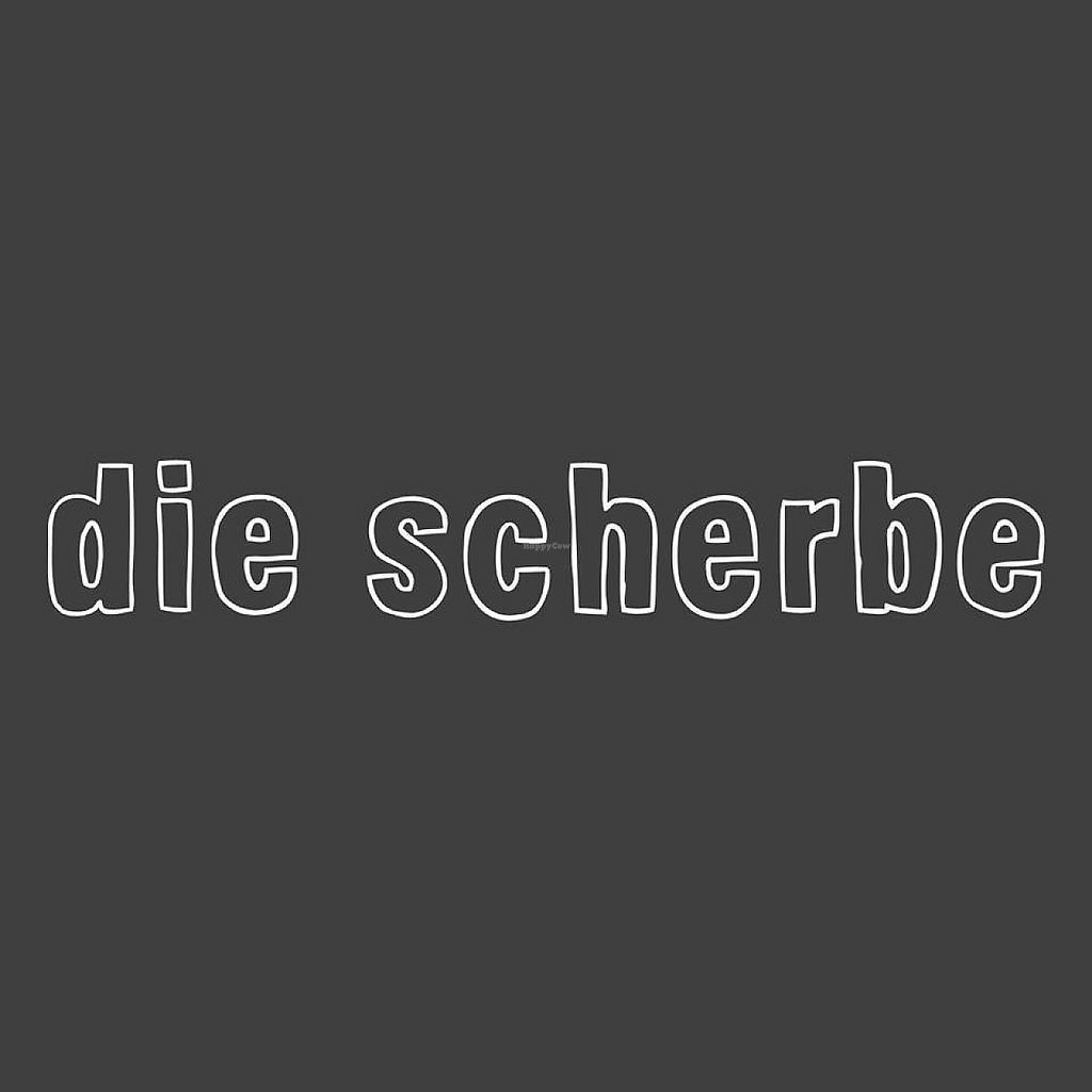 "Photo of Die Scherbe  by <a href=""/members/profile/community5"">community5</a> <br/>Die Scherbe <br/> May 30, 2017  - <a href='/contact/abuse/image/93035/264130'>Report</a>"