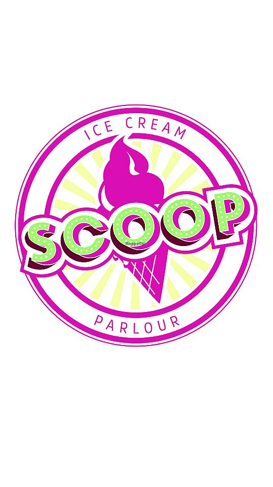 """Photo of Scoop  by <a href=""""/members/profile/community5"""">community5</a> <br/>Scoop <br/> June 20, 2017  - <a href='/contact/abuse/image/93075/271392'>Report</a>"""