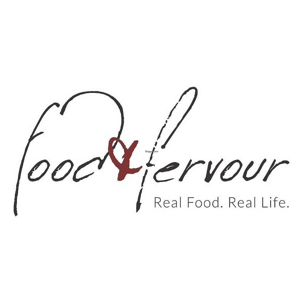 "Photo of Food and Fervour  by <a href=""/members/profile/FoodandFervour"">FoodandFervour</a> <br/>Plant-based. Organic. Non-GMO. Peanut and Gluten Conscious. Refined Sugar Free.  <br/> May 30, 2017  - <a href='/contact/abuse/image/93116/264325'>Report</a>"