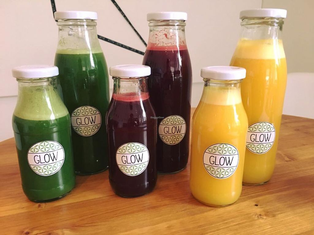 """Photo of Glow  by <a href=""""/members/profile/OliviaBell"""">OliviaBell</a> <br/>Fresh Juice <br/> May 30, 2017  - <a href='/contact/abuse/image/93117/264317'>Report</a>"""