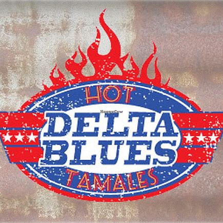 """Photo of Delta Blues Hot Tamales  by <a href=""""/members/profile/community5"""">community5</a> <br/>Delta Blues <br/> July 6, 2017  - <a href='/contact/abuse/image/93129/277317'>Report</a>"""