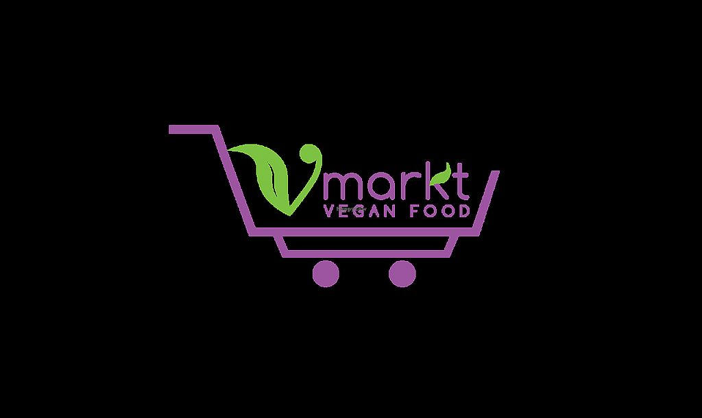 """Photo of Vmarkt  by <a href=""""/members/profile/info%40vmarktwebshop.nl"""">info@vmarktwebshop.nl</a> <br/>Logo Vmarkt <br/> May 31, 2017  - <a href='/contact/abuse/image/93151/264537'>Report</a>"""