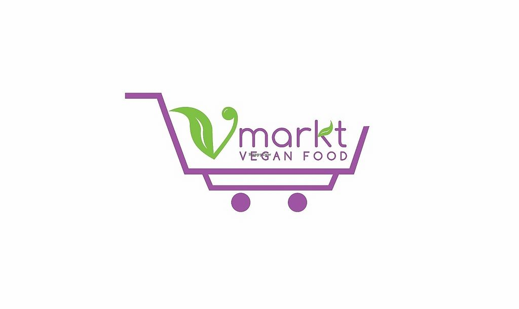 """Photo of Vmarkt  by <a href=""""/members/profile/info%40vmarktwebshop.nl"""">info@vmarktwebshop.nl</a> <br/>Logo Vmarkt <br/> May 31, 2017  - <a href='/contact/abuse/image/93151/264539'>Report</a>"""