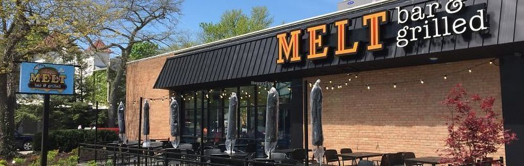 """Photo of Melt Bar & Grilled  by <a href=""""/members/profile/community5"""">community5</a> <br/>Melt Bar and Grilled <br/> May 31, 2017  - <a href='/contact/abuse/image/93180/264648'>Report</a>"""