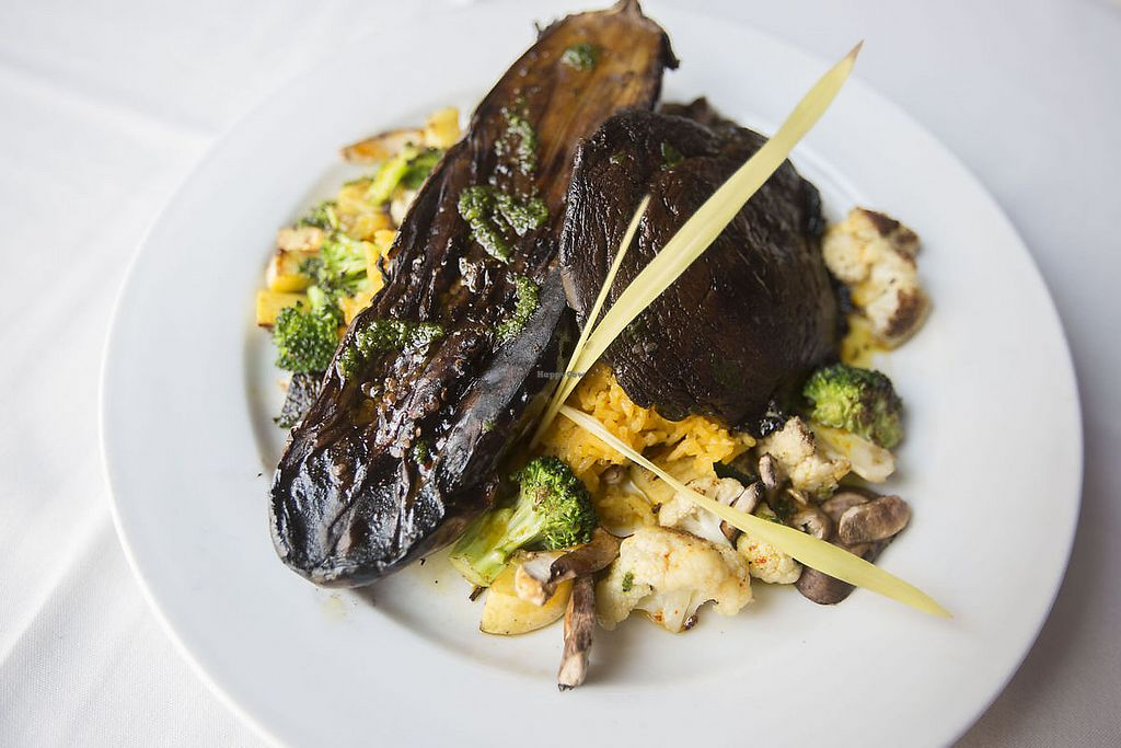 """Photo of Fuegos  by <a href=""""/members/profile/TheAllisonBauer"""">TheAllisonBauer</a> <br/>Vegan menu item <br/> September 26, 2017  - <a href='/contact/abuse/image/93193/308773'>Report</a>"""