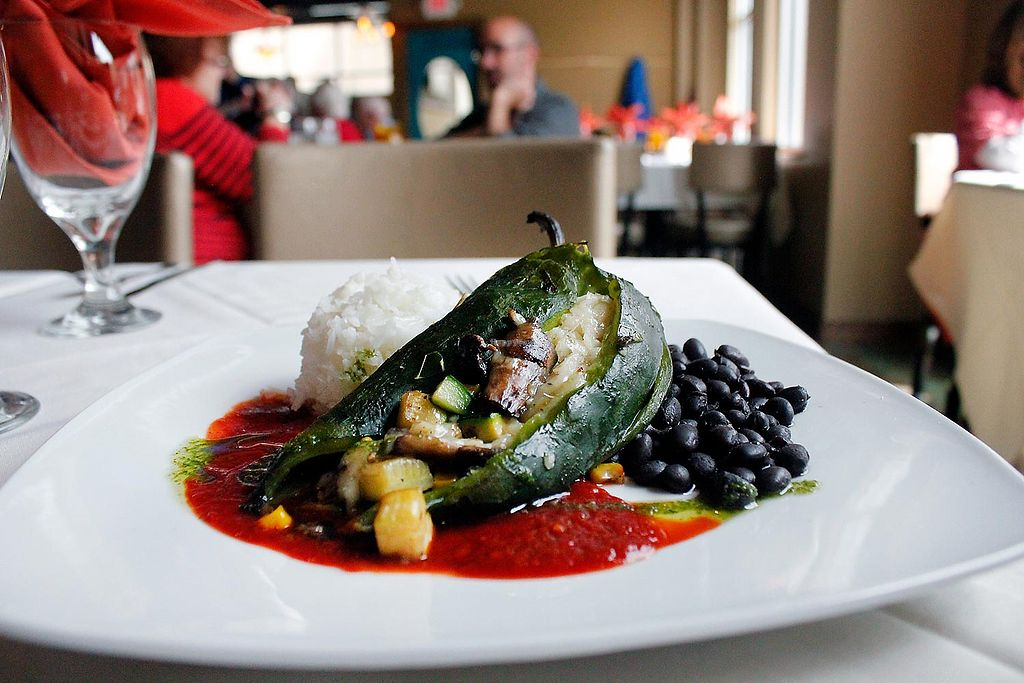 """Photo of Fuegos  by <a href=""""/members/profile/TheAllisonBauer"""">TheAllisonBauer</a> <br/>Chile relleno <br/> September 26, 2017  - <a href='/contact/abuse/image/93193/308774'>Report</a>"""