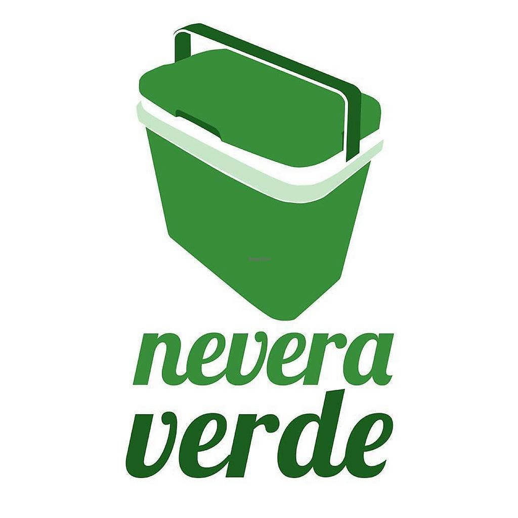 """Photo of Nevera Verde  by <a href=""""/members/profile/community5"""">community5</a> <br/>Nevera Verde <br/> June 2, 2017  - <a href='/contact/abuse/image/93224/264981'>Report</a>"""