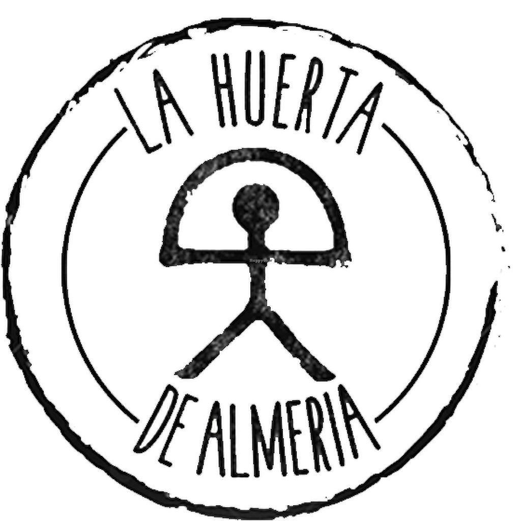 "Photo of La Huerta de Almería - Calle de Moratín  by <a href=""/members/profile/community5"">community5</a> <br/>La Huerta de Almería <br/> June 2, 2017  - <a href='/contact/abuse/image/93226/265141'>Report</a>"