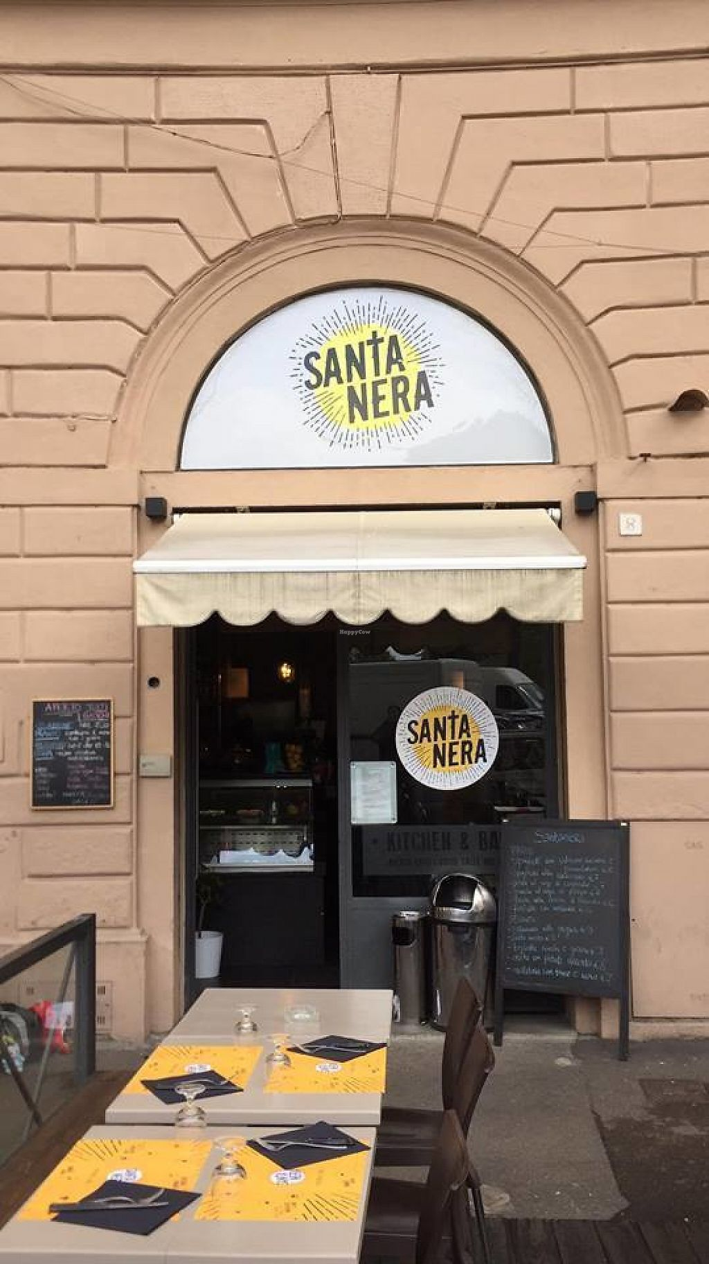 """Photo of Santanera Kitchen & Bar  by <a href=""""/members/profile/community5"""">community5</a> <br/>Santanera Kitchen & Bar <br/> June 2, 2017  - <a href='/contact/abuse/image/93235/265157'>Report</a>"""