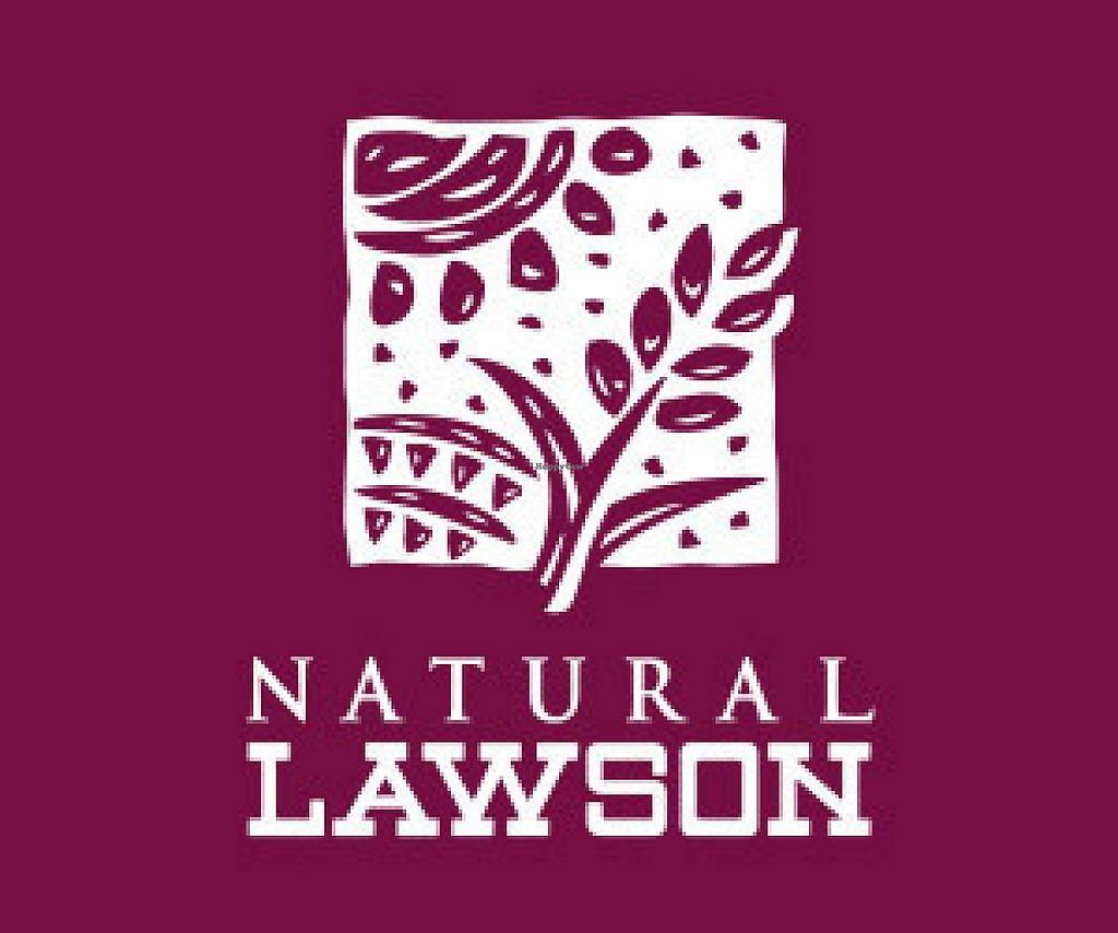 "Photo of Natural Lawson - Akasakamitsuke  by <a href=""/members/profile/paulkates"">paulkates</a> <br/>Logo <br/> June 6, 2017  - <a href='/contact/abuse/image/93283/266191'>Report</a>"
