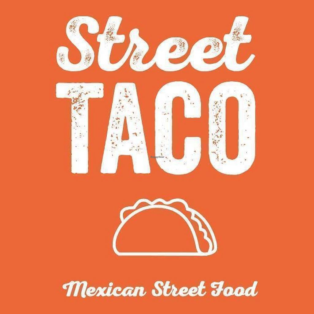 "Photo of Street Taco  by <a href=""/members/profile/community5"">community5</a> <br/>Street Taco <br/> June 5, 2017  - <a href='/contact/abuse/image/93343/265980'>Report</a>"