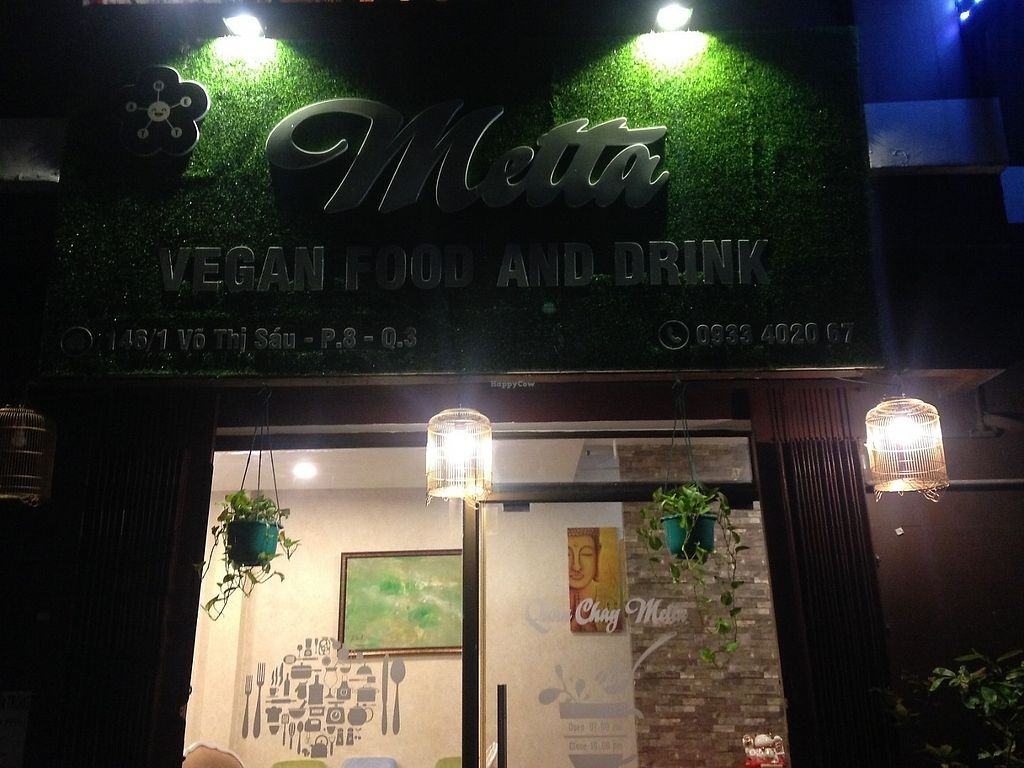 """Photo of Metta Vegan  by <a href=""""/members/profile/harryang"""">harryang</a> <br/>Metta <br/> June 11, 2017  - <a href='/contact/abuse/image/93384/268067'>Report</a>"""