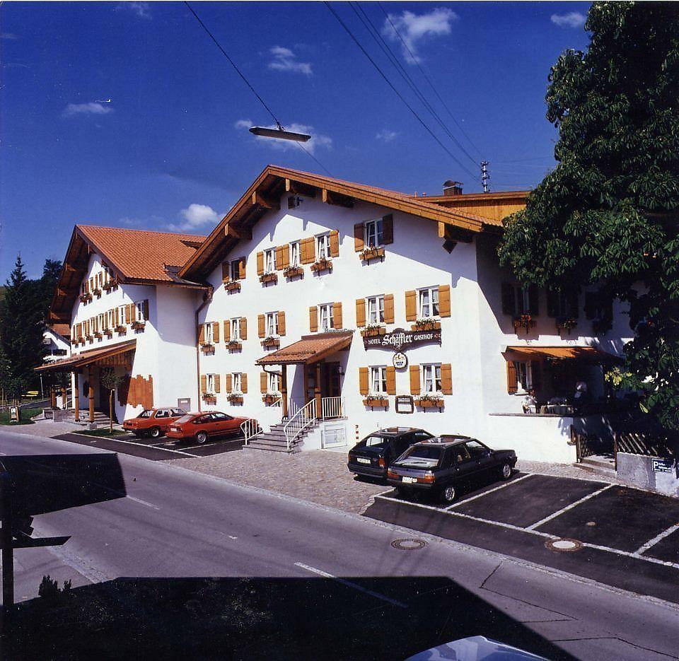 "Photo of Hotel Gasthof Schaeffler  by <a href=""/members/profile/community5"">community5</a> <br/>Hotel Gasthof Schaeffler <br/> June 10, 2017  - <a href='/contact/abuse/image/93436/267753'>Report</a>"