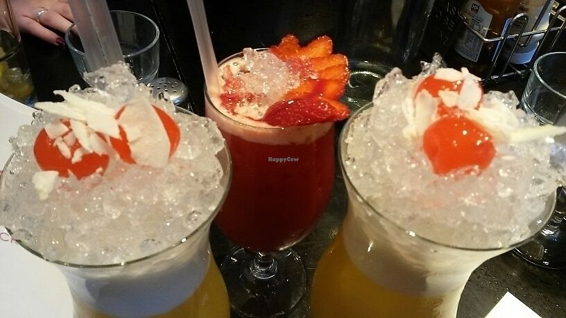 """Photo of Bitter & Twisted  by <a href=""""/members/profile/EstherColeman"""">EstherColeman</a> <br/>cocktails  <br/> June 8, 2017  - <a href='/contact/abuse/image/93472/267113'>Report</a>"""