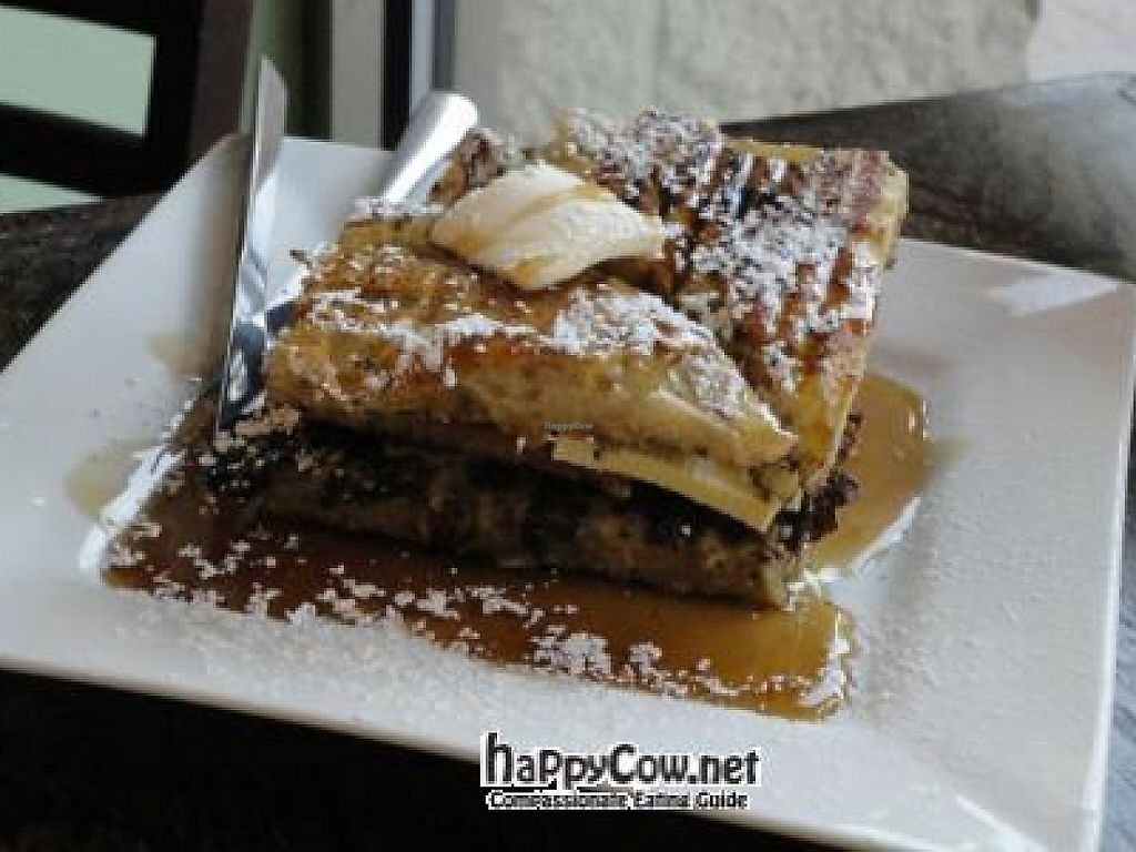 """Photo of Fair Grounds Coffeehouse  by <a href=""""/members/profile/elles_belles"""">elles_belles</a> <br/>The Monte Cristo <br/> April 1, 2012  - <a href='/contact/abuse/image/9350/199999'>Report</a>"""