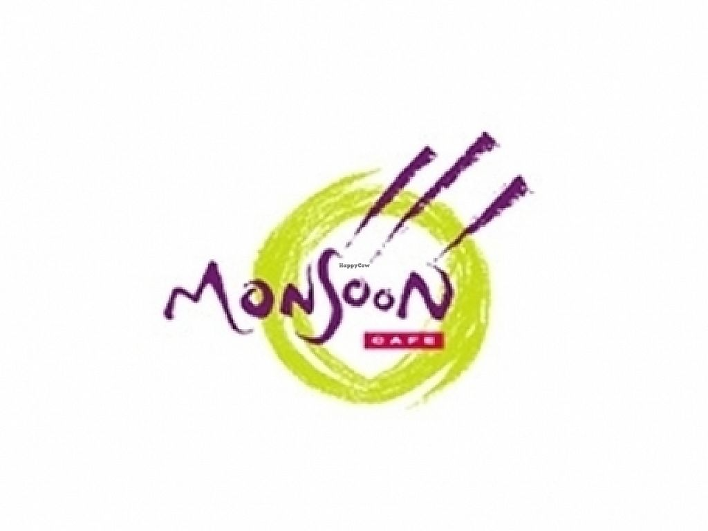 "Photo of Monsoon Cafe - Jiyugaoka  by <a href=""/members/profile/paulkates"">paulkates</a> <br/>Logo <br/> June 7, 2017  - <a href='/contact/abuse/image/93538/266554'>Report</a>"