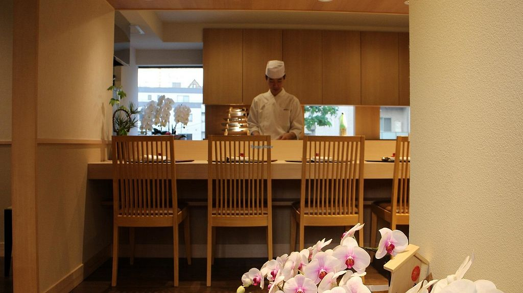 """Photo of Ise Sueyoshi  by <a href=""""/members/profile/jodlop"""">jodlop</a> <br/>Dining Area <br/> June 7, 2017  - <a href='/contact/abuse/image/93561/266707'>Report</a>"""