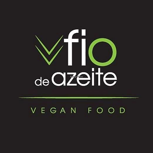 """Photo of CLOSED: Fio de Azeite  by <a href=""""/members/profile/bfeitosa"""">bfeitosa</a> <br/>Logo <br/> June 10, 2017  - <a href='/contact/abuse/image/93563/267648'>Report</a>"""
