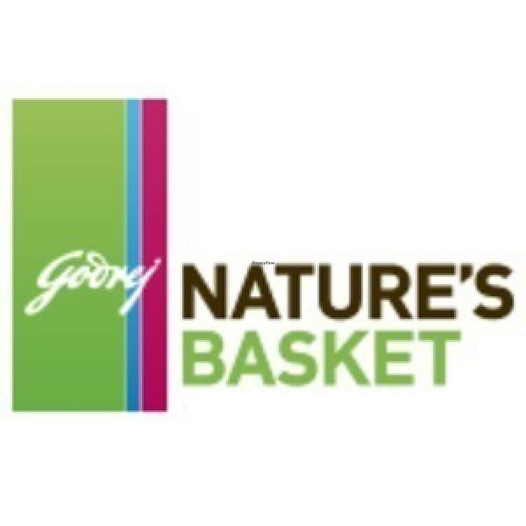 """Photo of Godrej Nature's Basket - World Trade Center  by <a href=""""/members/profile/community5"""">community5</a> <br/>Godrej Nature's Basket <br/> June 6, 2017  - <a href='/contact/abuse/image/93575/266306'>Report</a>"""