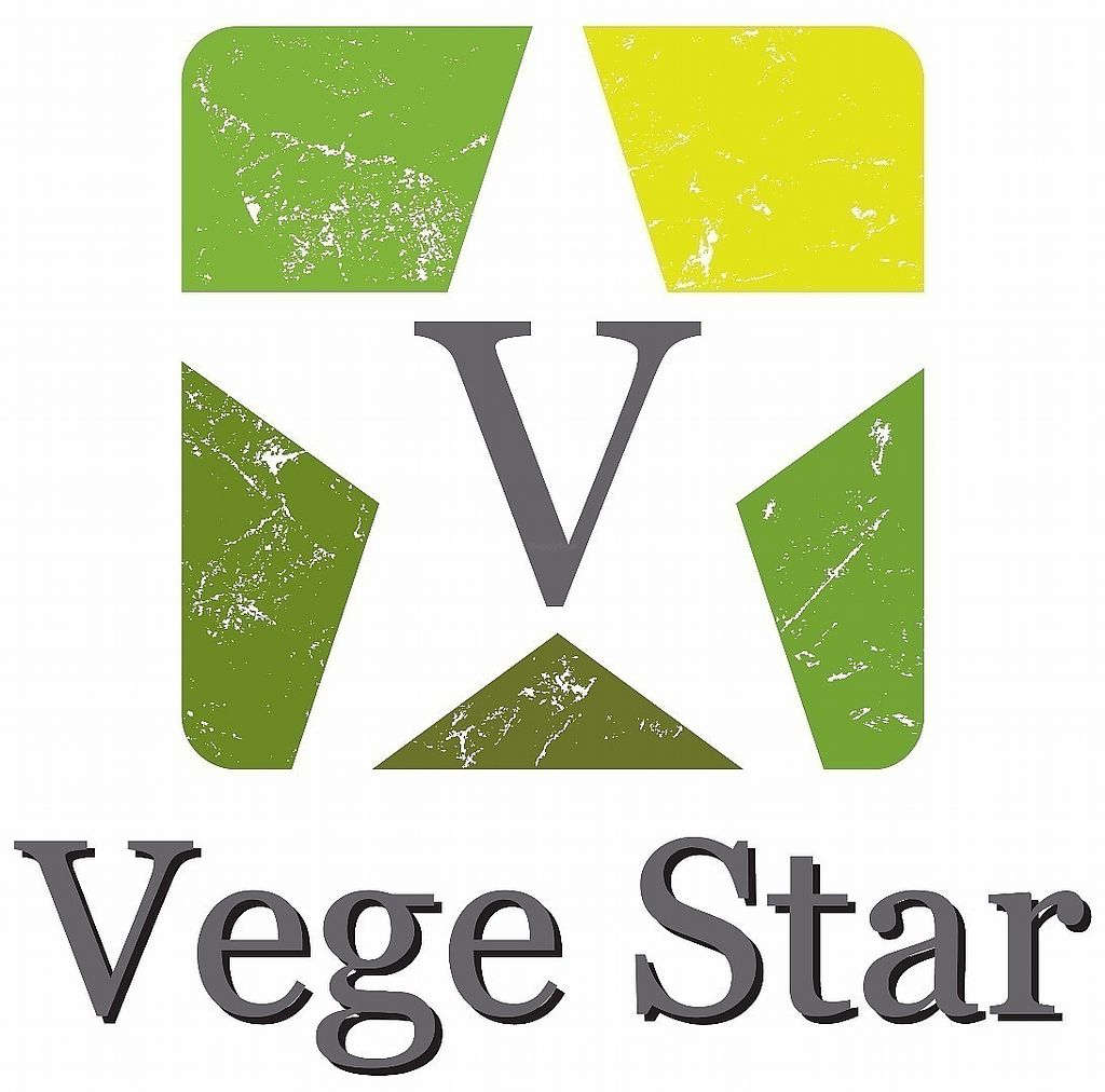 """Photo of Vege Star Vegetarian Inc.  by <a href=""""/members/profile/veges77%40gmail.com"""">veges77@gmail.com</a> <br/>Vegan & Vegetarian <br/> June 8, 2017  - <a href='/contact/abuse/image/93664/267094'>Report</a>"""