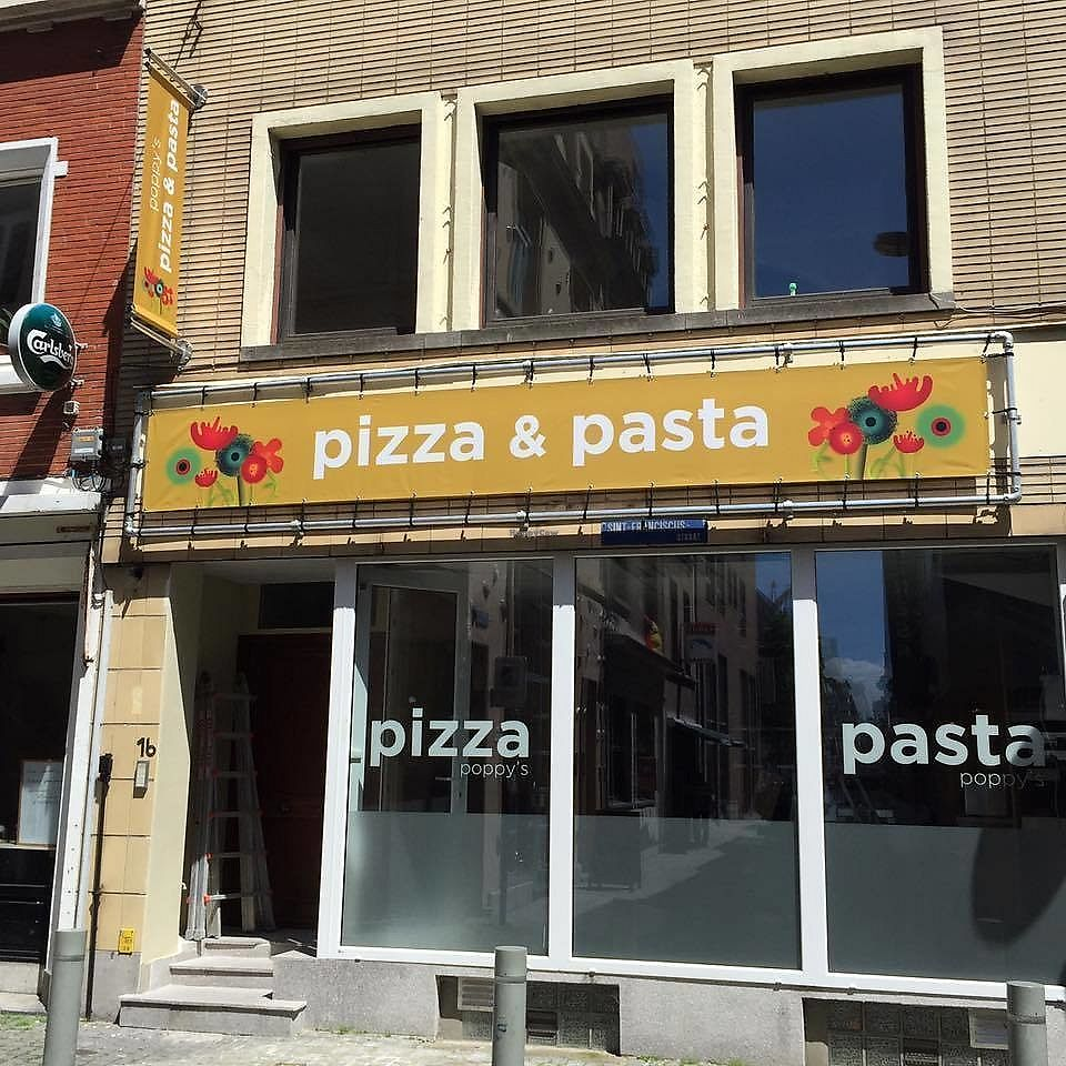 """Photo of Pizza & Pasta Poppy's  by <a href=""""/members/profile/community5"""">community5</a> <br/>Pizza & Pasta Poppy's <br/> June 11, 2017  - <a href='/contact/abuse/image/93667/268208'>Report</a>"""
