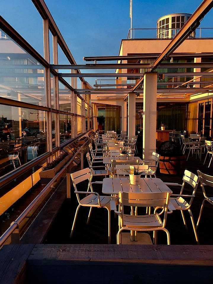 """Photo of Brasserie Mijn Streek  by <a href=""""/members/profile/community5"""">community5</a> <br/>Brasserie Mijn Streek <br/> June 12, 2017  - <a href='/contact/abuse/image/93684/268435'>Report</a>"""