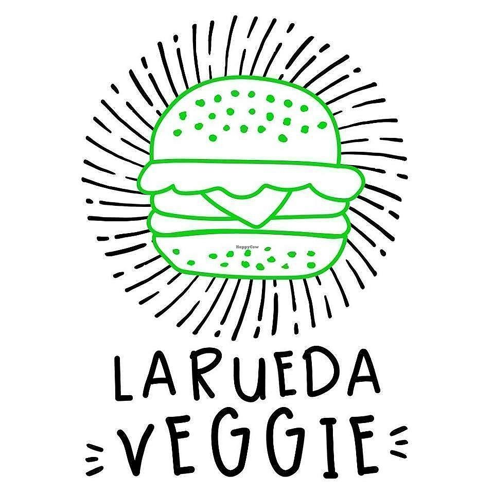 """Photo of La Rueda Veggie  by <a href=""""/members/profile/davidayala"""">davidayala</a> <br/>La Reuda Veggie <br/> June 18, 2017  - <a href='/contact/abuse/image/93698/270382'>Report</a>"""