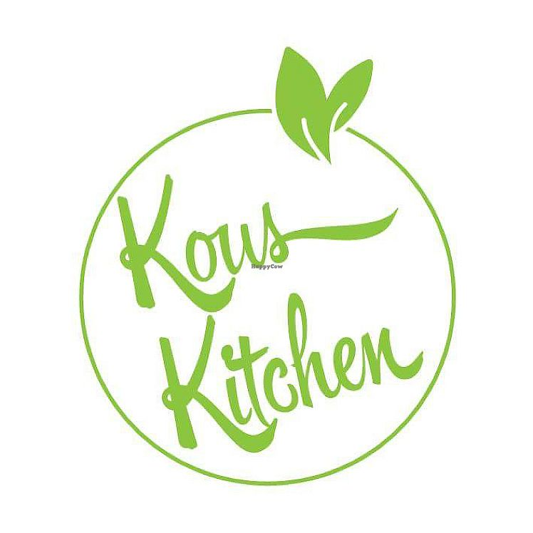 "Photo of Kou's Kitchen  by <a href=""/members/profile/KousKitchen"">KousKitchen</a> <br/>KousKitchen  <br/> June 11, 2017  - <a href='/contact/abuse/image/93716/268219'>Report</a>"