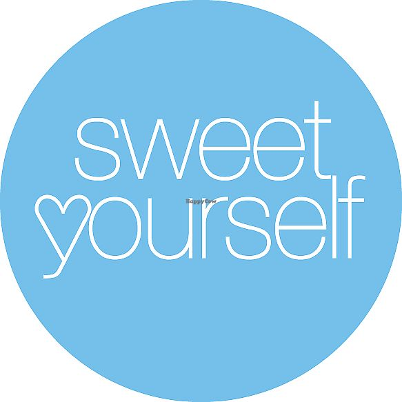 "Photo of Sweet Yourself  by <a href=""/members/profile/bfeitosa"">bfeitosa</a> <br/>Logo <br/> June 10, 2017  - <a href='/contact/abuse/image/93752/267647'>Report</a>"
