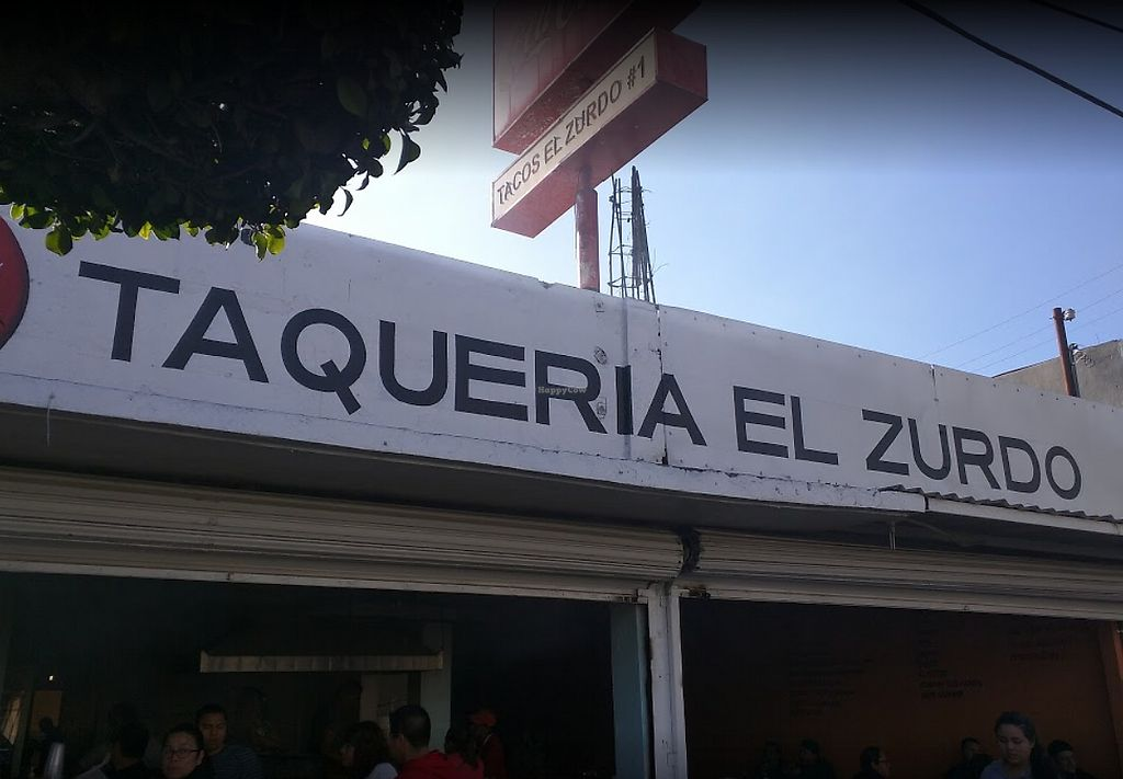 """Photo of Tacos El Zurdo  by <a href=""""/members/profile/community5"""">community5</a> <br/>Tacos El Zurdo <br/> June 14, 2017  - <a href='/contact/abuse/image/93806/269078'>Report</a>"""