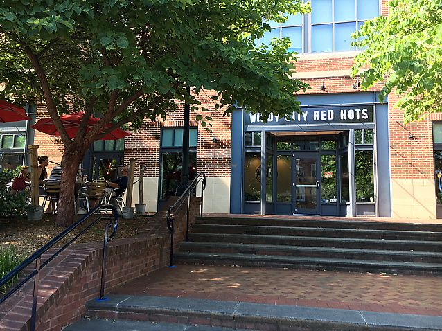 "Photo of Windy City Red Hots  by <a href=""/members/profile/daroff"">daroff</a> <br/>front <br/> June 10, 2017  - <a href='/contact/abuse/image/93836/267826'>Report</a>"