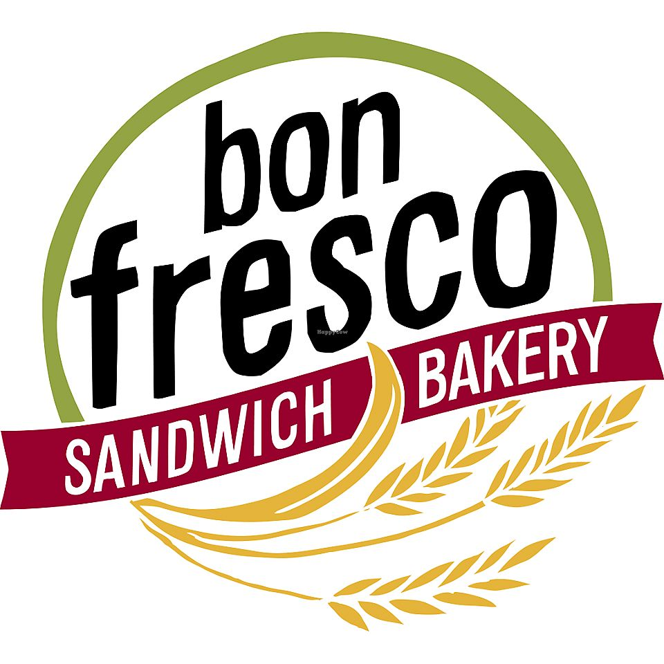 """Photo of Bon Fresco  by <a href=""""/members/profile/community5"""">community5</a> <br/>Bon Fresco <br/> June 14, 2017  - <a href='/contact/abuse/image/93851/269097'>Report</a>"""