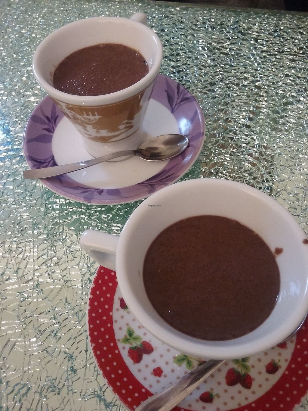 """Photo of Dolce Pisa  by <a href=""""/members/profile/laty"""">laty</a> <br/>Hot chocolate <br/> December 31, 2017  - <a href='/contact/abuse/image/93859/341419'>Report</a>"""
