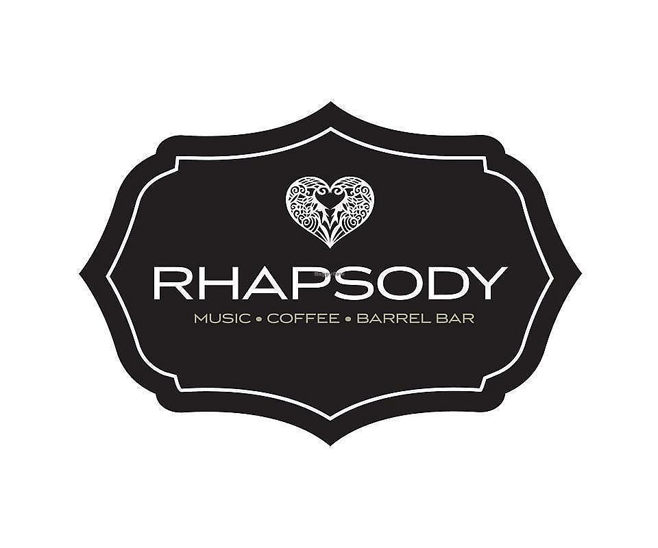 """Photo of Rhapsody Barrel Bar  by <a href=""""/members/profile/community5"""">community5</a> <br/>Rhapsody <br/> June 14, 2017  - <a href='/contact/abuse/image/93882/269224'>Report</a>"""