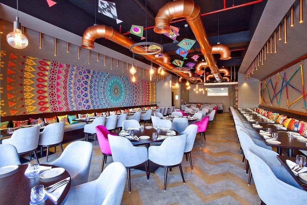 """Photo of SpiceKlub Dubai  by <a href=""""/members/profile/community5"""">community5</a> <br/>SpiceKlub Dubai <br/> June 15, 2017  - <a href='/contact/abuse/image/93937/269455'>Report</a>"""